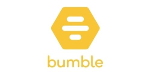 Bumble promo code