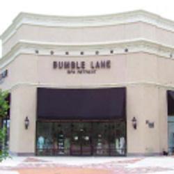 Bumble Lane promo code