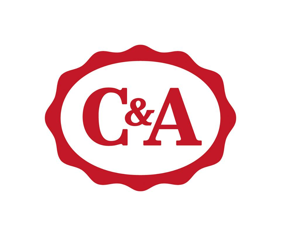 C-And-A