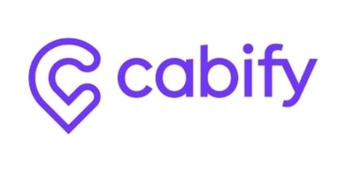 cabify promo code