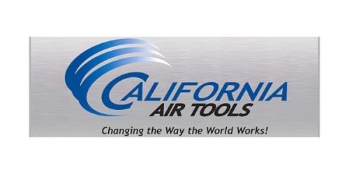 California Air Tools