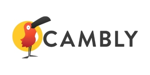 Cambly promo code