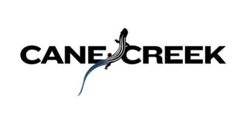 Cane Creek promo code