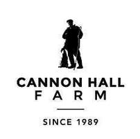 cannon hall promo code
