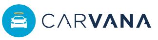 Carvana promo code
