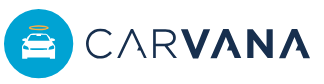 Carvana free shipping coupons