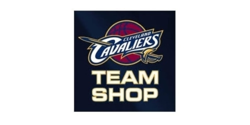 Cleveland Cavaliers promo code