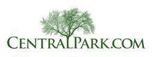 Central Park promo code