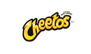 Cheetos free shipping coupons