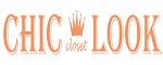 Chiclookcloset
