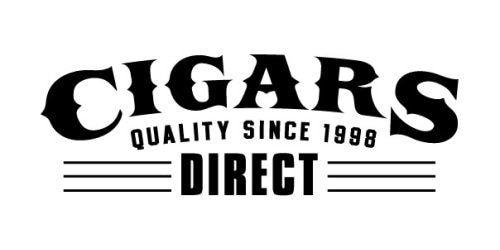 Cigarsdirect