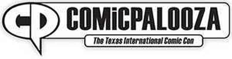 Comicpalooza Promo Codes