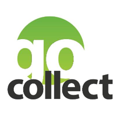 GoCollect Coupon Codes