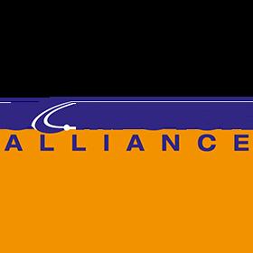 Computer Alliance promo code