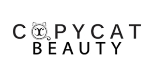 Copycatbeauty free shipping coupons