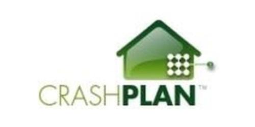 Crashplan promo code