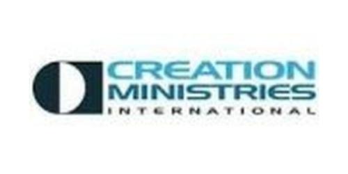 Creation promo code