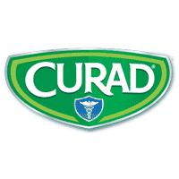 Curad free shipping coupons