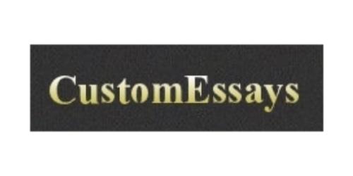Custom writings coupon