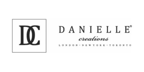 Danielle promo code