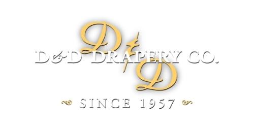 D&D promo code
