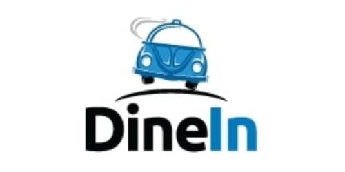 Dineinonline