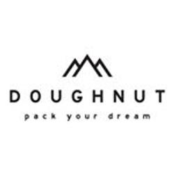 DOUGHNUT promo code