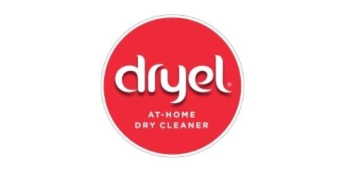 Dryel free shipping coupons