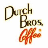 Dutch Bros cyber monday deals