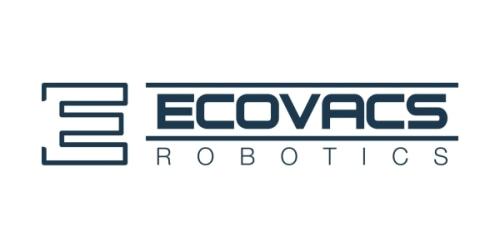Ecovacs promo code
