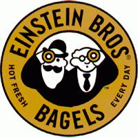 20% Off Einstein Bros Bagels