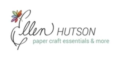 Ellen Hutson Coupon