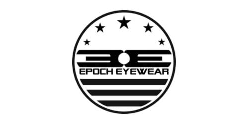 Epoch Eyewear Coupon Code