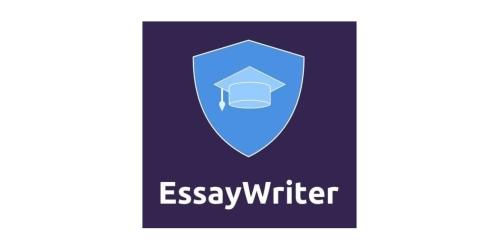 Essaywriter.org Promo Code