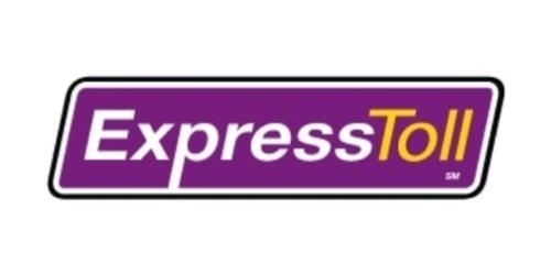 Expresstoll Promo Codes