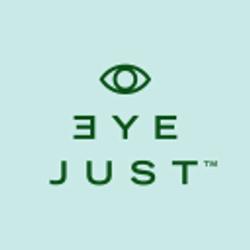 Eyejust