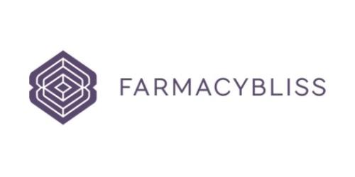 Farmacy Bliss