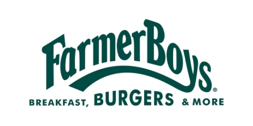 Farmer Boys free shipping coupons