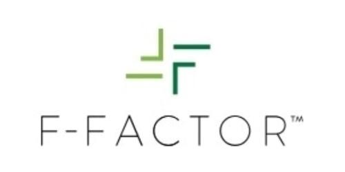 Ffactor Coupon Code
