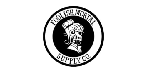 Foolish Mortal Supply