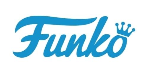 Funko Shop promo code