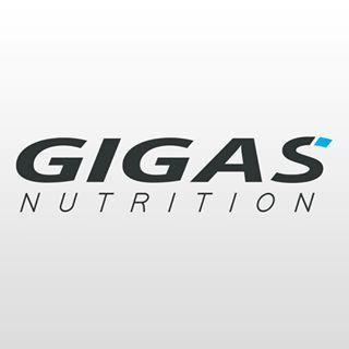 Gigas Nutrition promo code