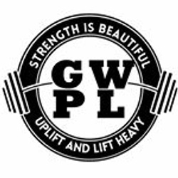 Girls Who Powerlift printable coupon code