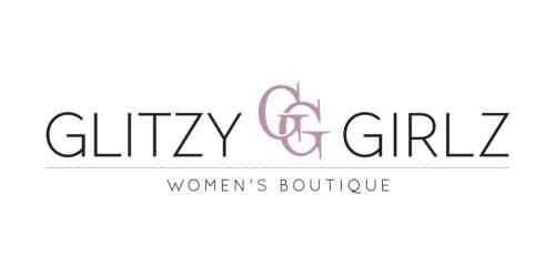 Glitzy Girlz Boutique