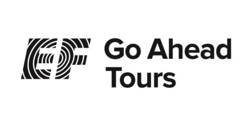 Go Ahead Tours