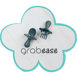 Grabease