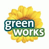 Greenworks promo code