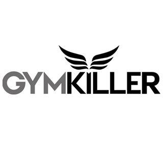 Gymkiller