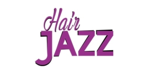 51 Off W Hair Jazz Promo Code February 2021 Coupons