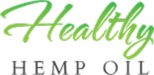 Healthy Hemp Oil free shipping coupons
